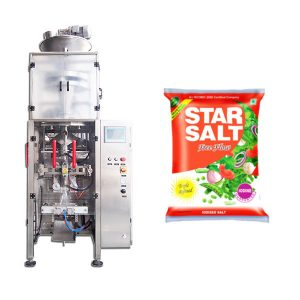 Automatic 1kg msg packaging machine