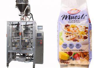 awtomatik nga food powder packaging machine