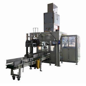 Automatic Granular Heavy Bag Packaging Machine